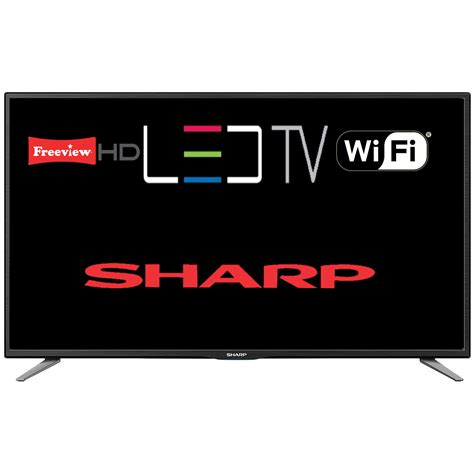 Sharp Led Tv 32 Lc 32sa4102i sharp aquos lc 32cfe6131k 32 quot smart wifi led tv hd