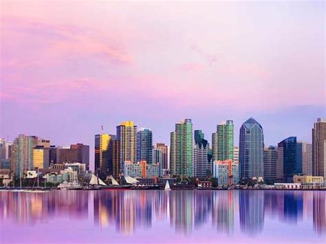 san diego flights cheap tickets from 163 106 edreams