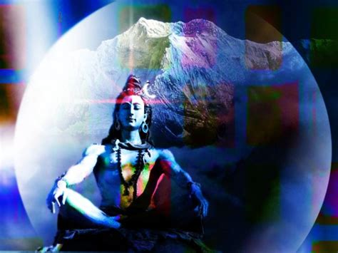 god themes mobile9 download rare lord shiva 640 x 480 wallpapers 4532796