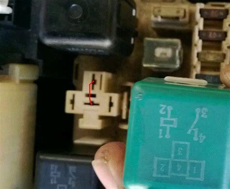 lexus ls400 fuel resistor 90 ls400 fuel system problem page 2 clublexus lexus forum discussion