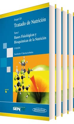 coleccion libros singulares abecebichos libro de texto pdf gratis descargar colecci 243 n tratado de nutrici 243 n