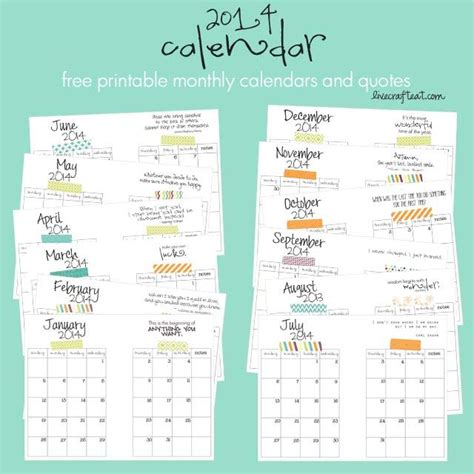 Inexpensive Calendar Planners 402 Best Organize Printables Lists Planners Binders