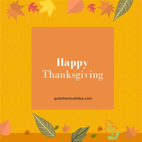 happy thanksgiving day guest book thankful message guestbook with formatted lined pages for family and friends to write in with inspirational quotes thanksgiving gifts books happy thanksgiving