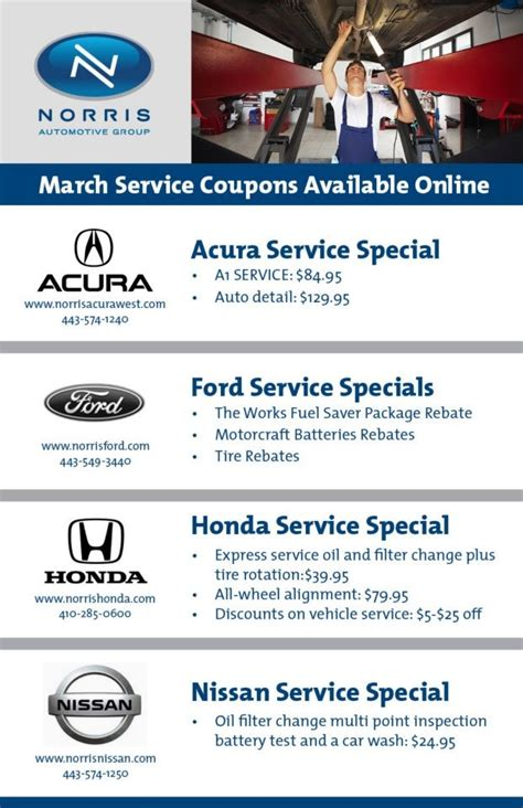pin by norris automotive on norris events
