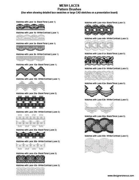 creating stitch brushes in adobe illustrator cc tutorial adobe illustrator brushes my practical skills my