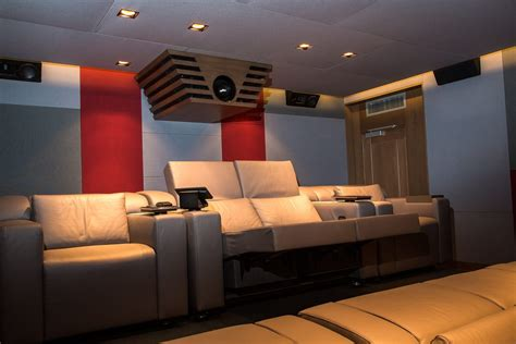 inside a 163 300k 13 1 14 alcons audio dolby atmos dts x