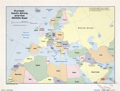 map of europe and africa with countries one day in september mr s wh semester ii