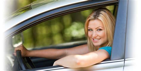 Auto Insurance In Dallas by Cheap Car Insurance In Dallas Tx Dallas