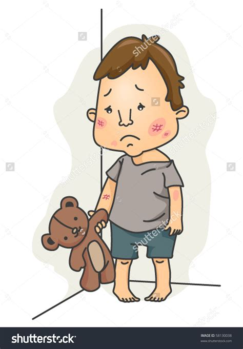 children clipart child clipart harassment pencil and in color child