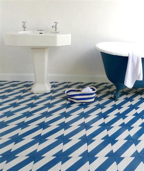 navy blue bathroom tiles 37 navy blue bathroom floor tiles ideas and pictures