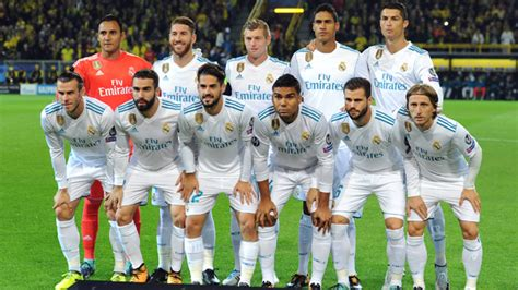 imagenes de real madrid 2016 real madrid