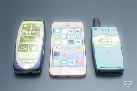 Nokia 3310 Gets 41 Megapixel image gallery nokia 3310 2015