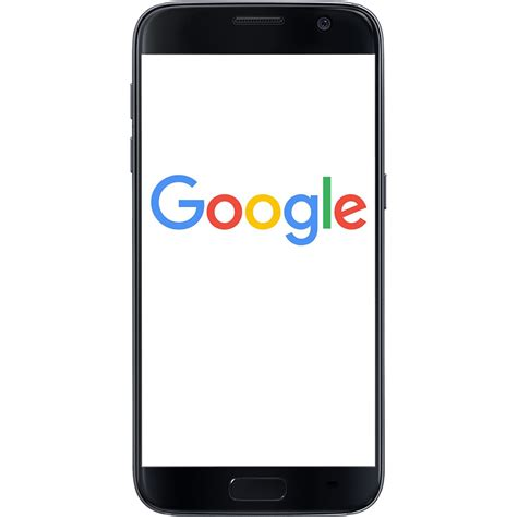 google images on phone google ready to try apple s tactics with new smartphone