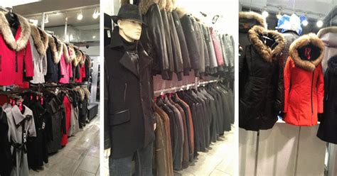 montreal is hosting a massive montreal is hosting a 70 quot black friday