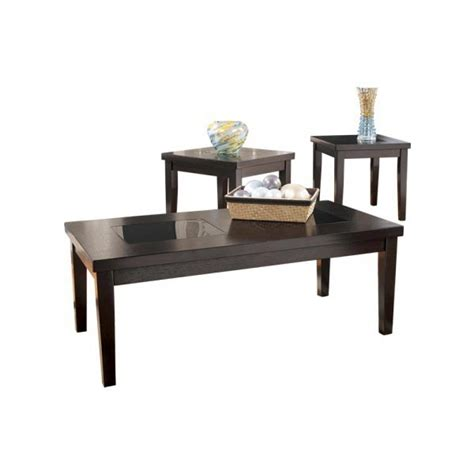 Unifying The Room Style With Coffee Tables And End Table Coffee End Tables