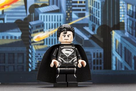 Exklusif Lego Minifigures Panda Suit Limited sdcc some lego news updated the news stand the outhouse the greatest comic book forum