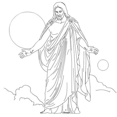 coloring pages ascension of jesus ascension of jesus coloring pages family