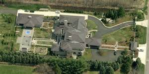Lebron House Address by Lebron Ohio Mansion Another Look Billionaire
