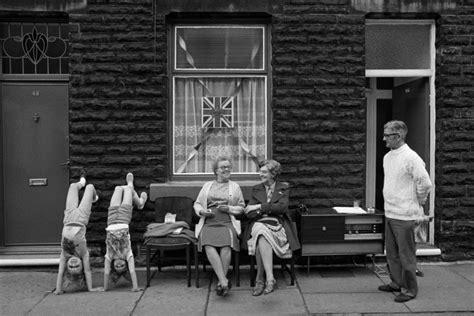 martin parr the non conformists martin parr photography sheridan whiteside