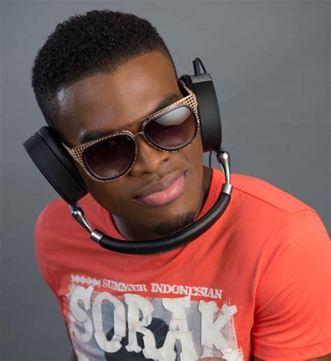 omi singer omi star statements international celebrity statement