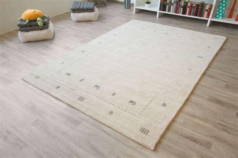 teppich gabbeh gabbeh teppich haltu fashion global carpet
