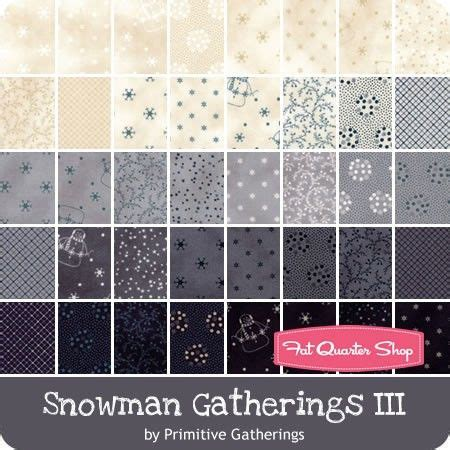 Snowman Gatherings Quilt Pattern by 25 Best Ideas About Primitive Gatherings On