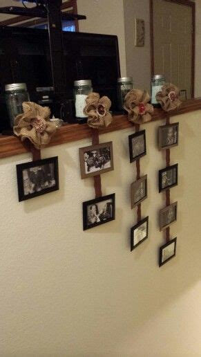 hanging pictures without nails best 25 hanging pictures without nails ideas on