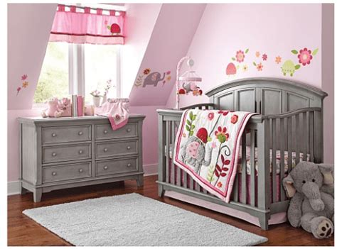 babies r us cribs on sale babies r us canada babyfest sale save up to 40