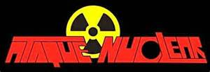 pichiliani metal room atacke nuclear pichiliani metal room ataque nuclear