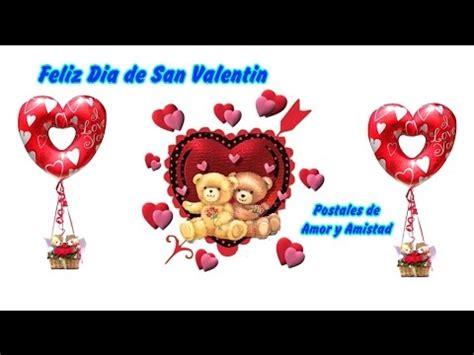 imagenes de amistad gratis animadas postales de amor y amistad gratis feliz dia de san