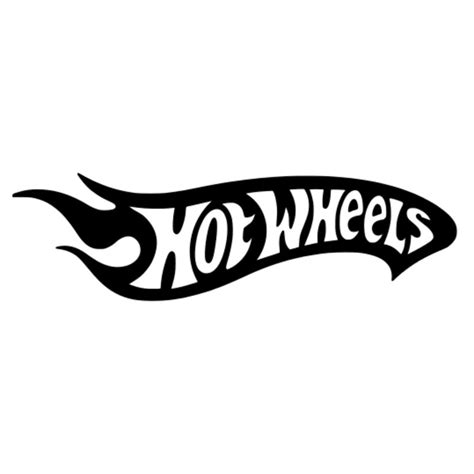 Online Buy Wholesale hot wheels stickers from China hot