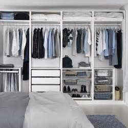 Ikea Plan Your Bedroom Bedroom Storage Solutions Ikea
