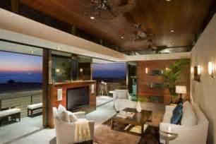 modern contemporary beach house designs iroonie com