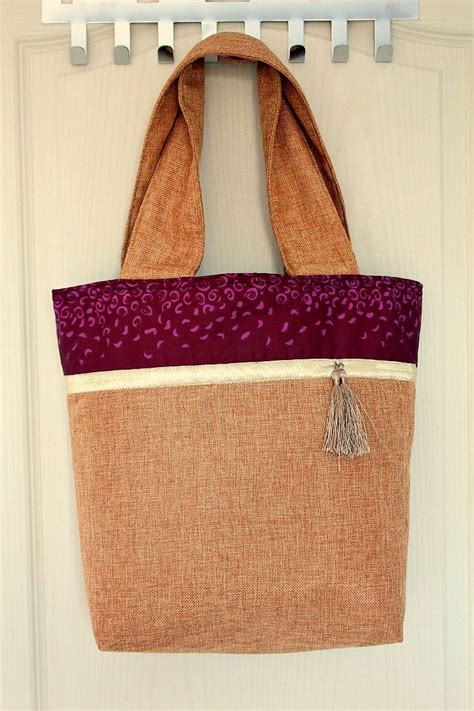 tutorial tote bag canvas 17 best images about tote bag sewing patterns on