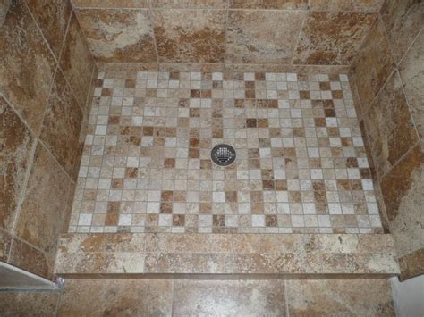 Best Tile For Bathroom Best Tile For Shower Floor Best Bathroom Designs Tile For