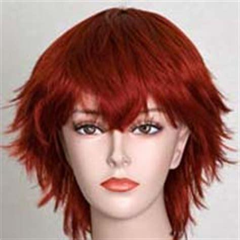 burgundy henna hair dye natural burgundy henna hair dye henna burgundy henna hair dye henna burgundy hair dye natural