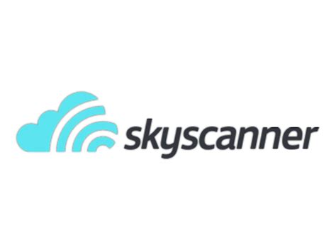 sky scanner skyscanner net skyscanner com skyscanner de skyscanner