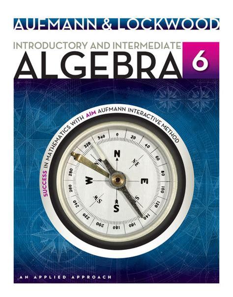 introductory and intermediate algebra garrett college edition ebook ebook introductory and intermediate algebra an applied