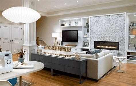 candice olson bedroom designs decorating ideas by candice olson room decorating ideas