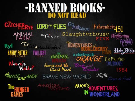 Ban More Books 2 by Diversity In Banned Books Week 2016 15 Of The Best Quotes