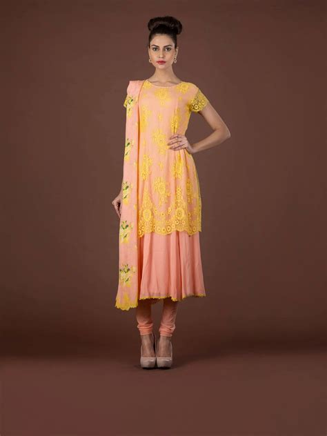 fashion design ladies suit latest designer suits for women fashion fist 20