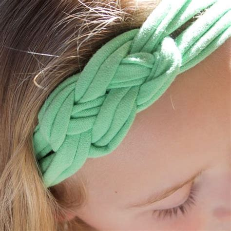 1000 ideas about make headbands on make baby headbands sewing headbands and