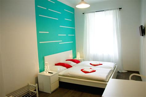 apartment budget budget apartment prague including reviews booking com