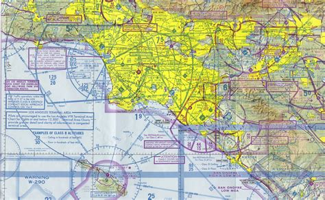 sectional charts vfr charts aeronautical charts university at buffalo