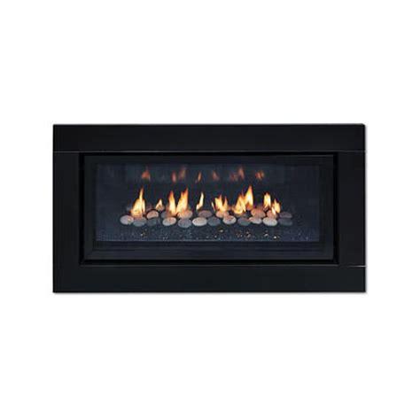 Gas Fireplace Brisbane by Regency Greenfire Gf900c From Mr Stoves Brisbane