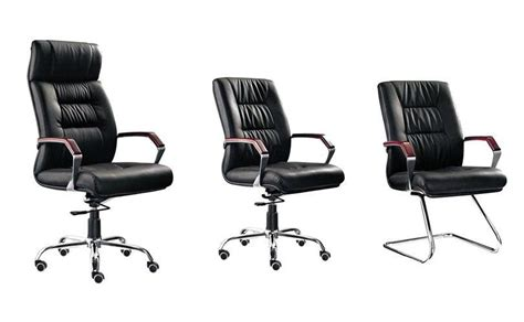 true seating concepts high back leather executive chair cd 88303a chuangfan china