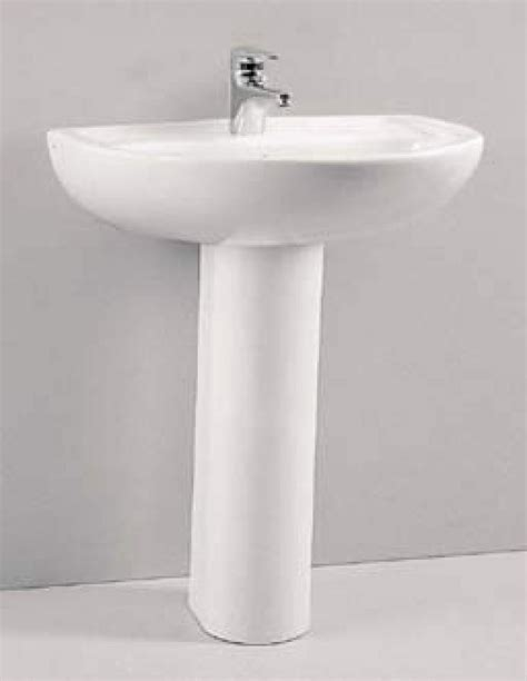 large basin bathroom sink vitra layton large bathroom sink uk bathrooms