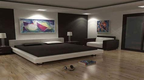 desain kamar tidur modern pin kame house on tumblr on pinterest