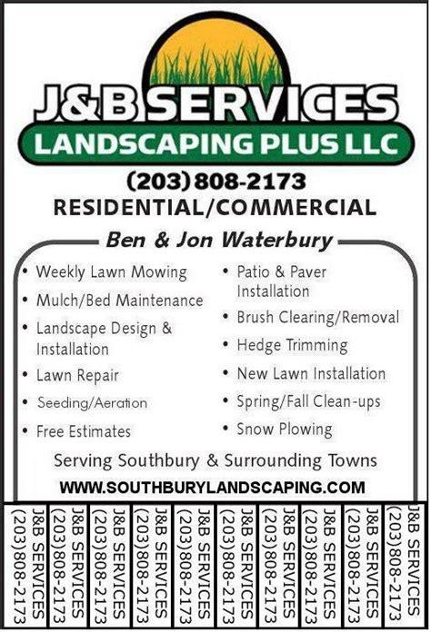 lawn care flyers programs zazzle