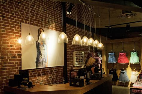 Shopping For Decorative Lights by Decorative Light Bulbs Factorylux Lighting For Superdry